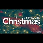 FLN - Family Life Christmas