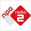 """écouter """"Radio 2"""""""