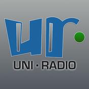 UNI-RADIO