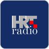"""écouter """"HR 3"""""""