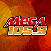 XHNA - La Mega FM 105.9