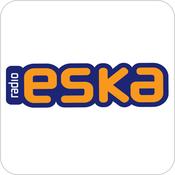 Radio Eska Warszawa 105.6 FM