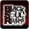 "écouter ""Black Soul Rhythms Radio"""