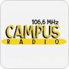 """écouter """"Radio Campus Lille"""""""