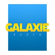 Radio GALAXIE