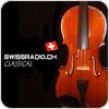 """écouter """"RadioCrazy Classical"""""""