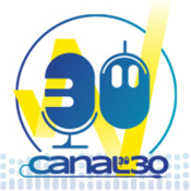 Canal 30