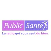 Radio Public Santé