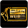 "écouter ""WEIB 106.3 - Smooth FM"""