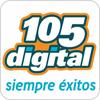 """écouter """"105 Digital"""""""