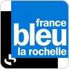 """écouter """"France Bleu La Rochelle"""""""