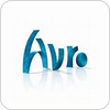"écouter ""AVRO Easy Listening"""
