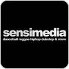 """écouter """"Sensimedia - Dancehall Reggae"""""""