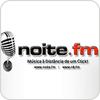 """écouter """"Noite FM"""""""