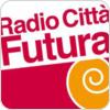 """écouter """"Radio Citta' Futura"""""""