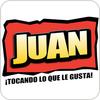 """écouter """"Juan FM"""""""