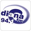 """écouter """"Diana FM"""""""