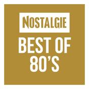 Nostalgie Best of 80\'s