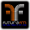 "écouter ""Futura FM"""