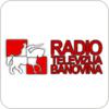"écouter ""Radio Banovina"""