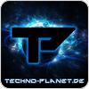 """écouter """"Techno-Planet"""""""