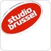"écouter ""Studio Brussel"""