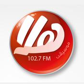 Hala FM 102.7 FM