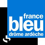 France Bleu Drôme Ardèche