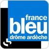 """écouter """"France Bleu Drôme Ardèche"""""""