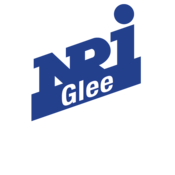 NRJ Glee