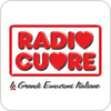 """écouter """"Radio Cuore"""""""