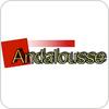"écouter ""Radio Andalousse"""