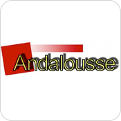 Radio Andalousse
