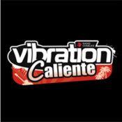 VIBRATION - CALIENTE