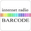 "écouter ""Radio Barcode"""