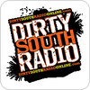"écouter ""Dirty South Radio Online"""