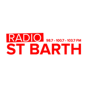 Radio St Barth