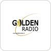 "écouter ""Golden Hit Radio"""