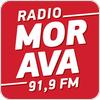"""écouter """"Radio Morava"""""""