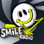 Smile21