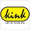 """écouter """"KINK - 101.9 FM"""""""