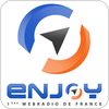 "écouter ""Enjoy Station"""