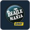 "écouter ""RMF Beatlemania"""