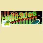 Radio 3 DES 90.9