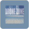 "écouter ""Drone Zone"""