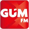 """écouter """"Gum FM"""""""