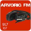 "écouter ""Arvorig FM"""