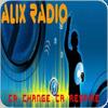 """écouter """"alix radio """""""