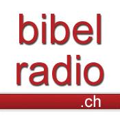 Bibelradio