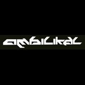 Ombilikal